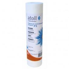 Картридж atoll P5