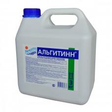 Альгитинн 3л