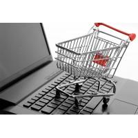 Запуск интернет-магазина